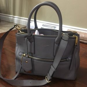 BARELY USED Marc Jacobs Satchel bag